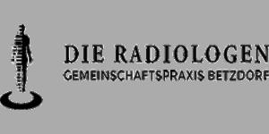Die Radiologen Gemeinschafspraxis Betzdorf